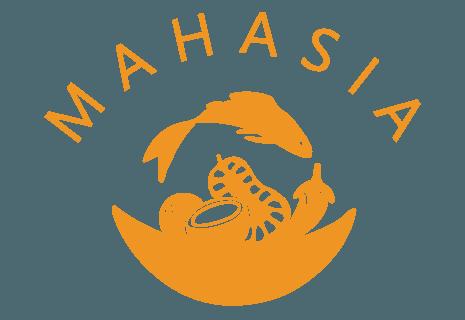 Mahasia - taste of asia