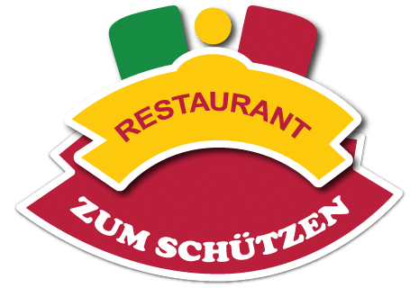 Restaurant zum Schützen