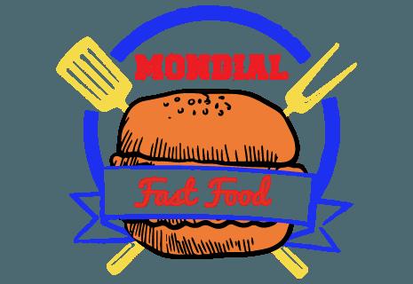 Le Mondial Fast food