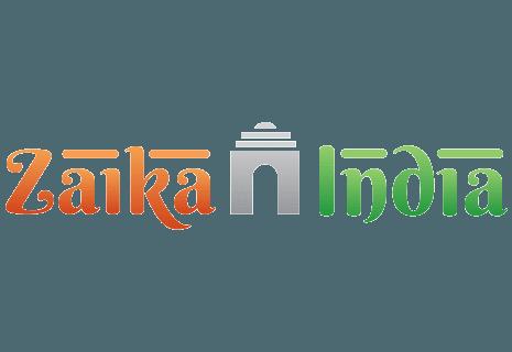 Zaika India