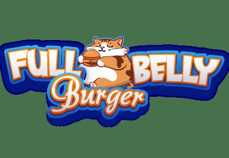 Hollywood Star Burger