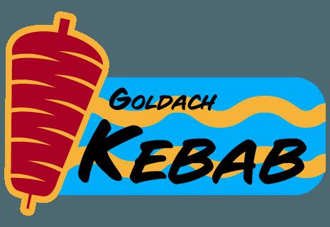 Goldach Kebab
