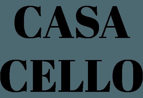 Casa Cello
