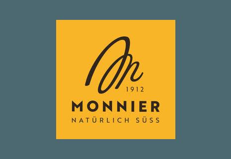 Monnier 1912 - Süsse Post