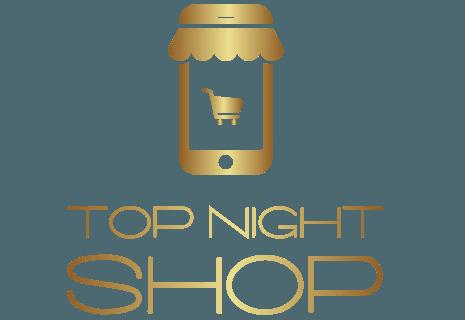 Top Night Shop