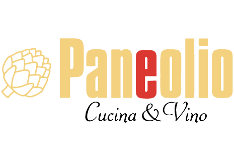Paneolio da Daniele