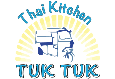 TukTuk Thai Kitchen