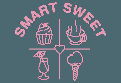 Smart Sweet