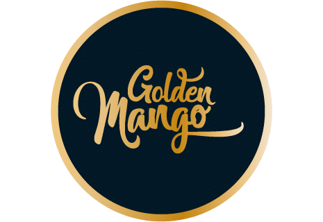Golden Mango Thailandais