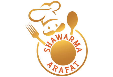 Shawarma Saj