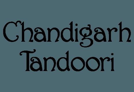 Chandigarh Tandoori