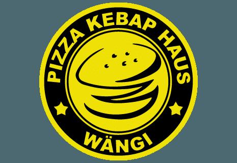 Wängi Pizza Kebap Haus