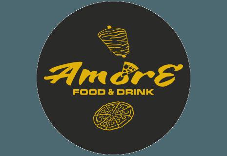 Amore Pizzeria Food & Drinks