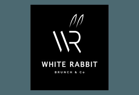 White Rabbit Brunch & Co