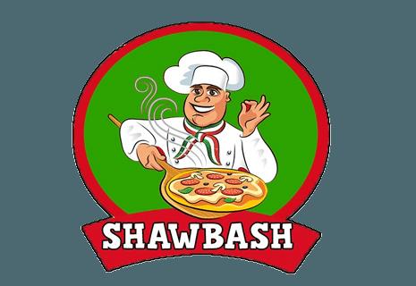 Shawbash