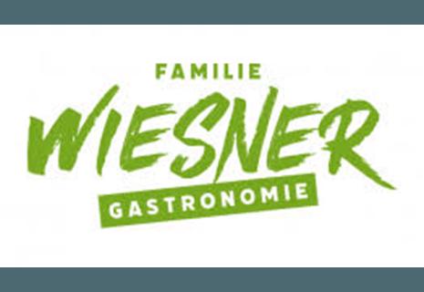 Familie Wiesner Gastronomie