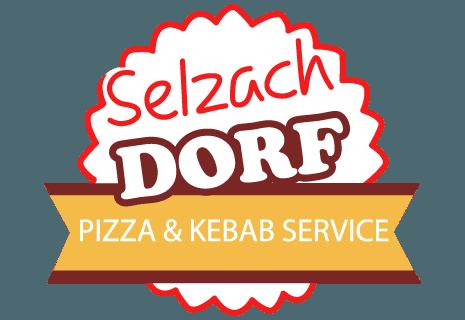 Dorf Pizza Kebab Haus