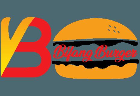 Volki Burger