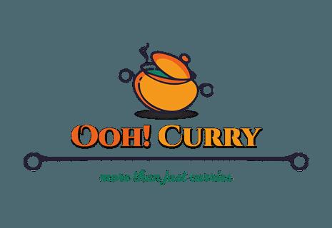 Ooh! Curry