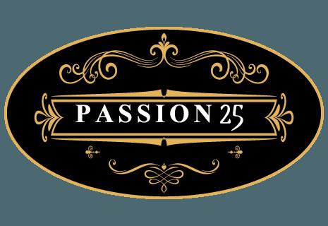 Passion 25