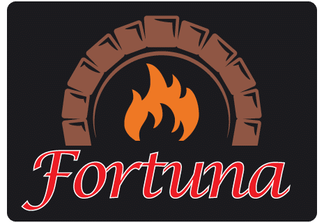 Bistro Fortuna