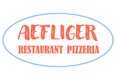 Aefliger Restaurant Pizzeria