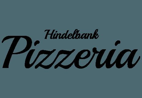 Pizzeria & Take Away Hindelbank