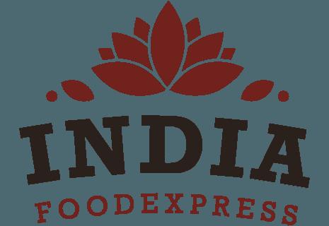 India Foodexpress