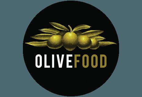 Olive Food