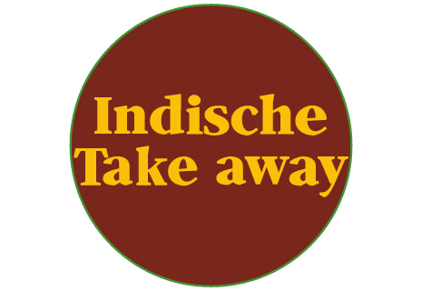 logo Indischer Take Away