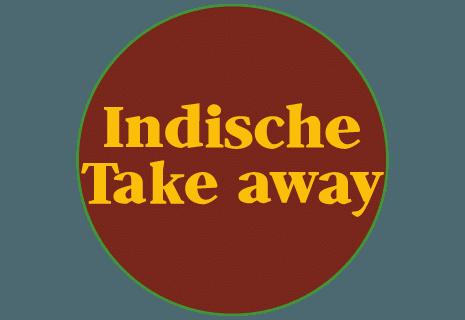 Indischer Take Away