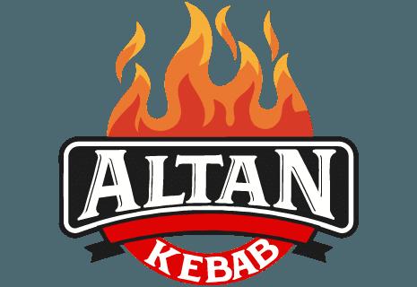 Altan Kebab