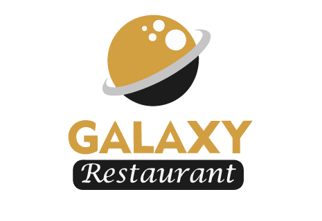 Galaxy Restaurant