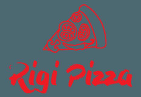 Rigi Pizza