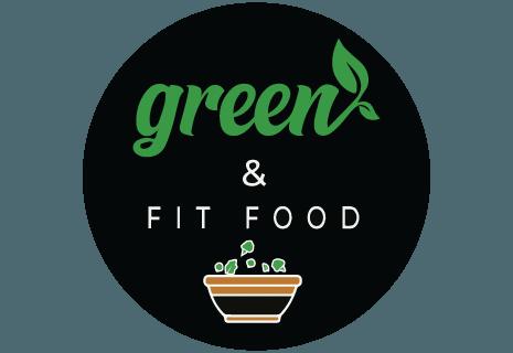 Green&Fit Food