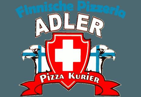 Adler Pizzakurier