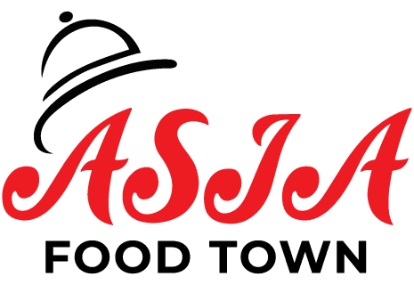Asia Food Town AG