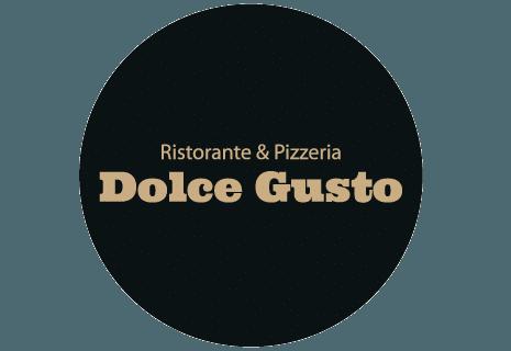 Ristorante & Pizzeria Dolce Gusto-avatar