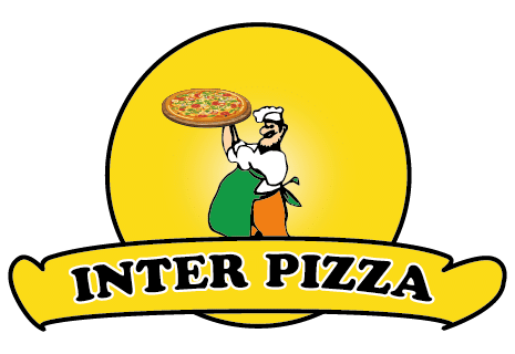 logo Inter Pizza