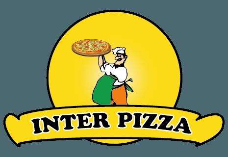 Inter Pizza