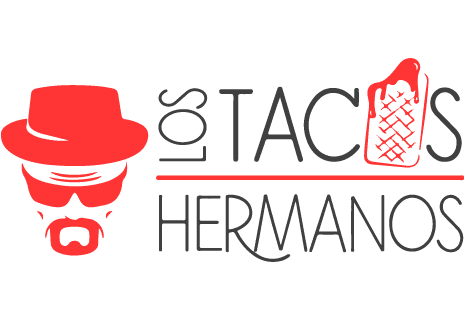 Los Tacos Hermanos