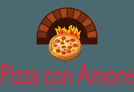Pizza con Amore