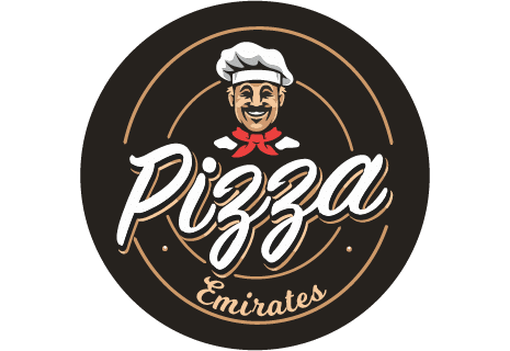 Emirates Pizza