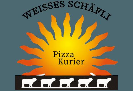 Weisses Schäfli Altstadt Bistro