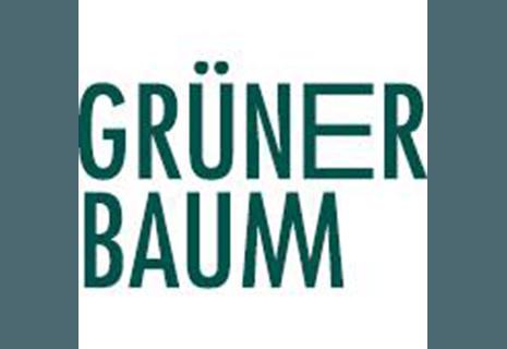 Restaurant Grünerbaum