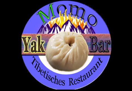 Yak Momo Restaurant