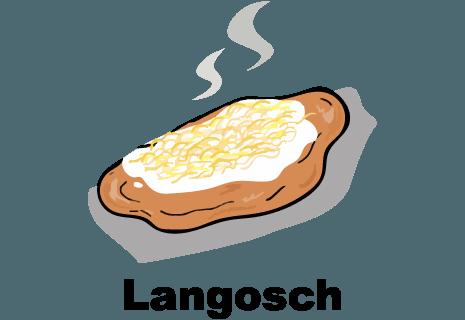 Hungarian Food Truck