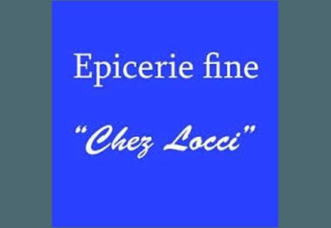 Chez LOCCI