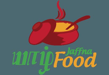 Jaffna Food
