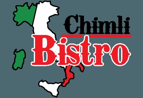 Chimli Bistro